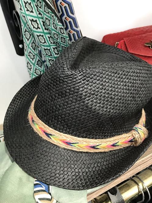 Chapeau Havane
