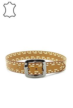 vimoda-ceinture-en-cuir2-camel-1