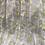 Thumbnail: Foulard Haley vert