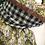 Thumbnail: Foulard Pomme