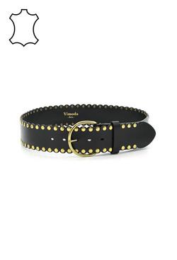 vimoda-ceinture-en-cuir-de-vachette10-black-1