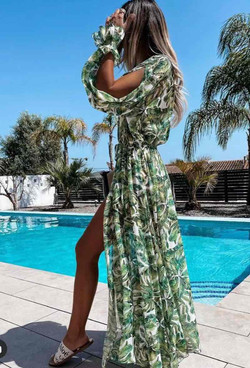victoria-isaac-kimono-long-green-3