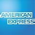 logo-american-express-1-1024x1024.png