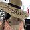 Thumbnail: Chapeau Bahamas