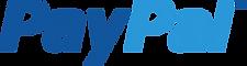 Paypal_2007_logo.svg_-1.png