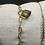 Thumbnail: Bracelet Cadenas amour