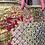 Thumbnail: Panier de Marrakech laine