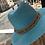 Thumbnail: Chapeau Havane