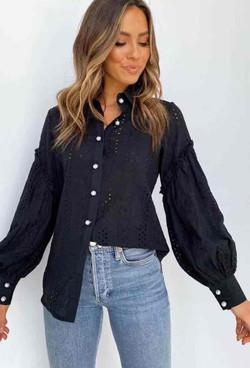 victoria-isaac-chemise7-black-1