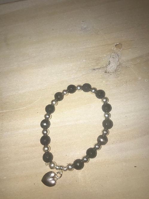 Bracelet Melania