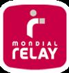 mondial-relay-logo.png