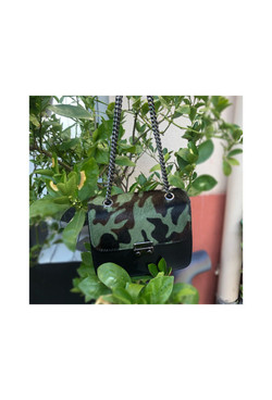 z-z-sac-a-bandouliere-en-cuir32-dark_green-2