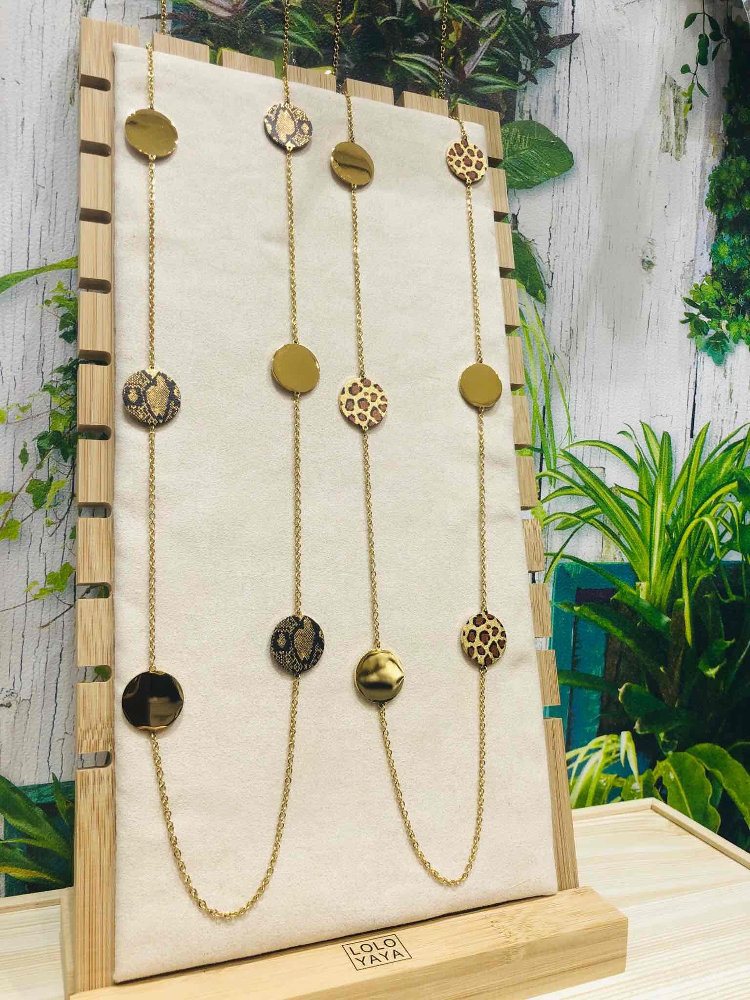 loloyaya-long-collier-sautoir-motif-leop