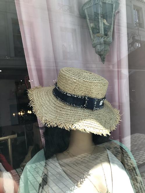 Chapeau Prairie
