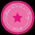 dernier SDLB-sans fond-S.png