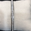 Thumbnail: Bracelet jonc Étincelle