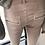Thumbnail: Pantalon Zip