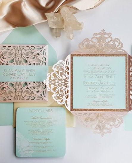 laser-cut-wedding-invites.jpg
