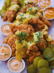 fried chicken for events by Kwispy.jpg