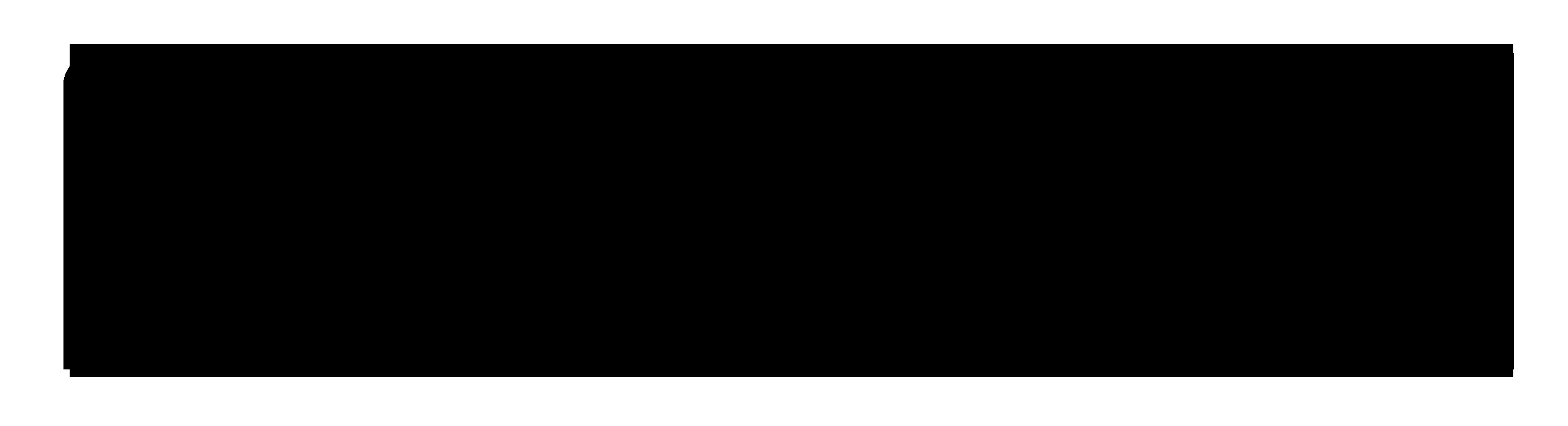 HOF - fusion_logo_black.png