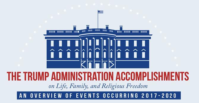 FRC - Trump Accomplishments.jpg