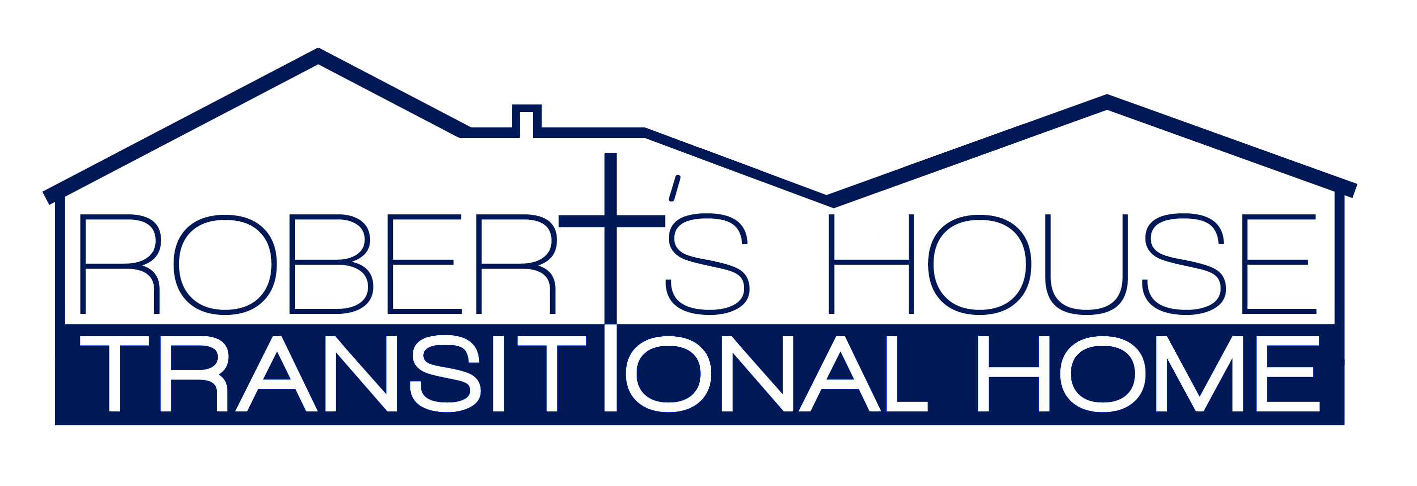 HOF - Roberts_House_logo.png