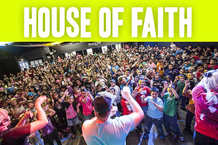 HOF - houseoffaith1.jpg