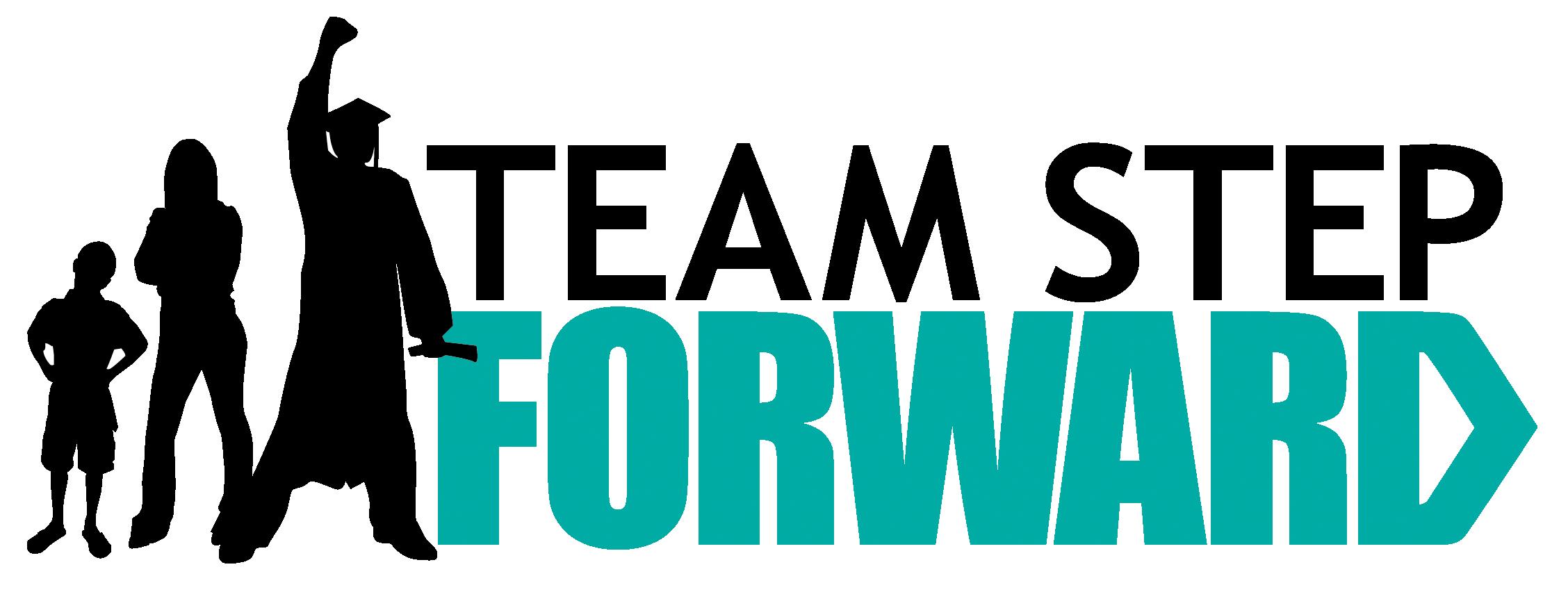 HOF - team_step_forward_logo.png