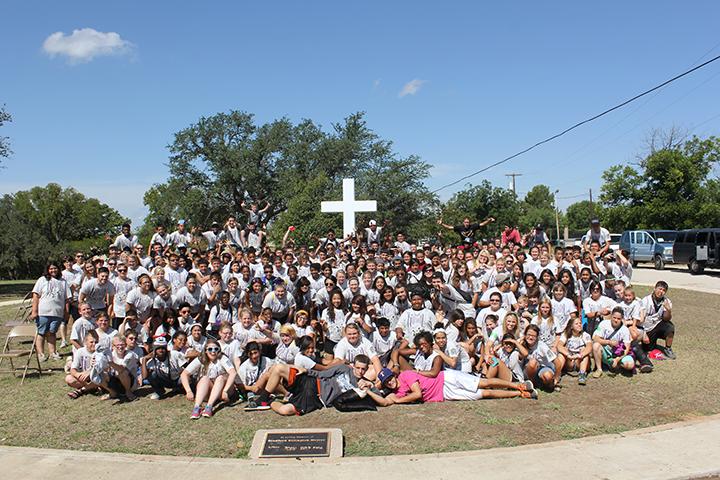 HOF - camp pic12.jpg