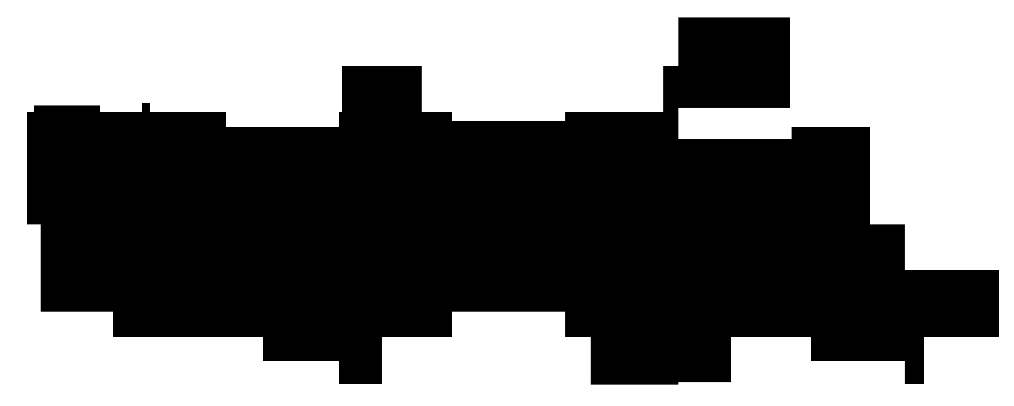 HOF - refuge_simple_logo.png