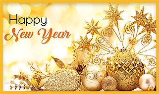 2020-happy-new-year-ornaments-image.jpg