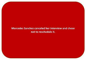 Mercedes Sanchez Canceled.jpg