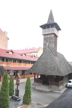 Biserica_seminar