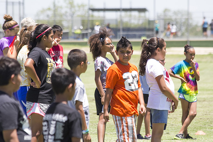 HOF - sportscamp1.jpg