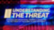 UTT New Banner.jpg