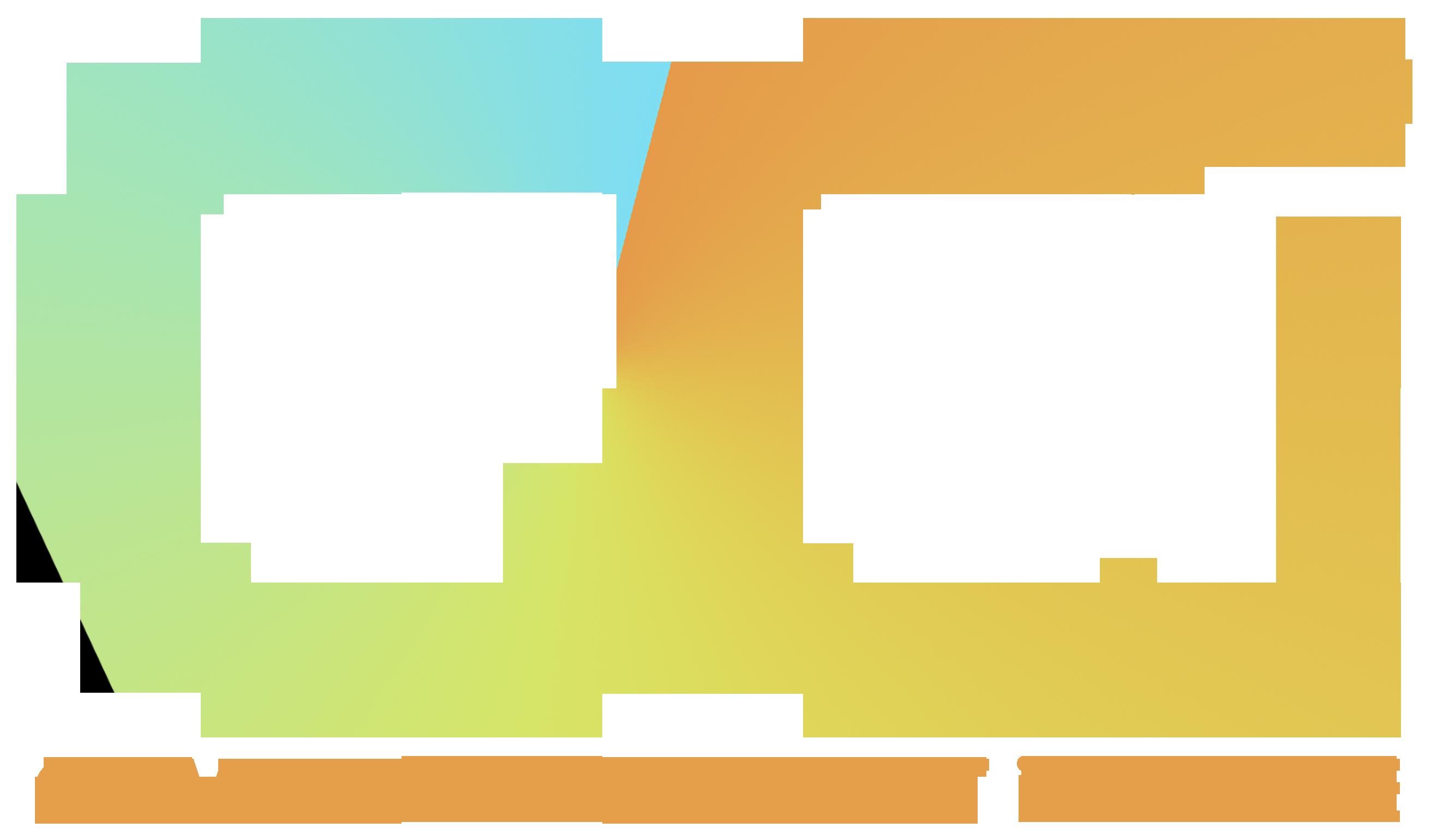 HOF - CCI Logo.png