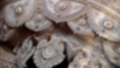 IMG_0609 - Copy.jpg