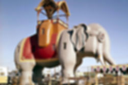 800px-Lucy_the_Margate_Elephant_HABS_NJ,