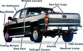 truck_main.jpg