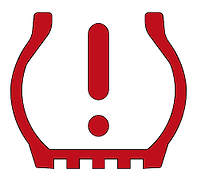 tpms-light-red.png
