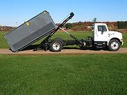 ezrolloff-truck-hoist.jpg