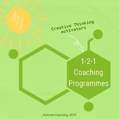 1-2-1 coaching prog.png