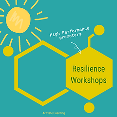 Copy of Team Resilience Workshops.png