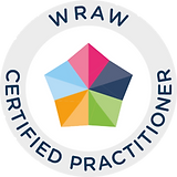 small WRAW-Certified-Practitioner-Icon.p