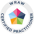 WRAW-Certified-Practitioner-Icon_edited.