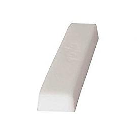 TOKO WHITE BASE -7-15 120 GR