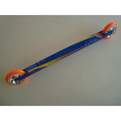 Roll´x skate team edition