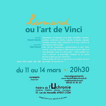 Leonard_ou_lart_de_vinci_2020_flyer_vers
