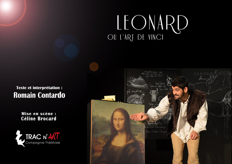 Leonard ou l'art de Vinci 300 dpi.jpg