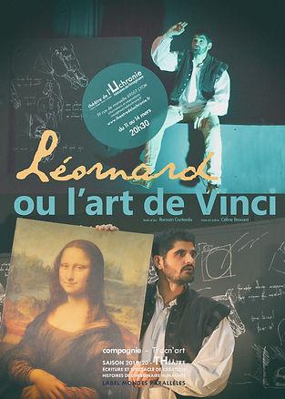 Leonard_ou_lart_de_vinci_2020_affiche.jp
